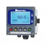 Intelligent DO Transmitter DC-5110 - บริษัท อีโค ไซเอนทิฟิค จำกัด