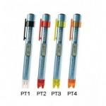 ULTRAPEN™ PT1, PT2, PT3, PT4 - บริษัท อีโค ไซเอนทิฟิค จำกัด