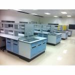 เครื่องมือ และอุปกรณ์วิทยาศาสตร์ LAB Furniture - บริษัท อีโค ไซเอนทิฟิค จำกัด