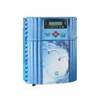 Testomat 2000 (Hard, Carbonate Hardness) - บริษัท อีโค ไซเอนทิฟิค จำกัด