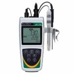 Eutech pH 150 - บริษัท อีโค ไซเอนทิฟิค จำกัด