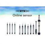 IQ Sensor Net - บริษัท อีโค ไซเอนทิฟิค จำกัด