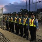 รักษาความปลอดภัย ชลบุรี 24 ชั่วโมง แปดริ้ว ฉะเชิงเทรา - บริษัท รักษาความปลอดภัย จี เอส จำกัด