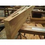 โรงงานผลิตประตูไม้ หน้าต่างไม้ - โรงงานแปรรูปไม้ ง้วนเฮงล้ง