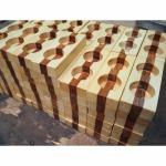 รับทำผลิตภัณฑ์ไม้ - โรงไม้ ง้วนเฮงล้ง