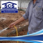 star chemical service