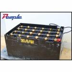 ผลิต Battery Forklift - ผลิตแบตเตอรี่ - พีเพิล กรุ๊ป