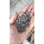 เม็ดพลาสติกรีไซเคิล PE ชา - โรงงานผลิตเม็ดพลาสติกรีไซเคิล แสงรุ่งเรืองพลาสติก สมุทรปราการ