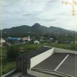 ที่ดินถนนเพชรเกษม - ที่ดิน หัวหิน วิวทะเล