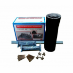 Roofing Materials Distributor - ผู้รับเหมาติดตั้งหลังคาและจำหน่ายอุปกรณ์หลังคาราคาส่ง นนทบุรี