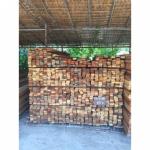 ไม้ก่อสร้าง นนทบุรี - สรัญรุ่งเรืองกิจ