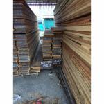 ไม้กระดาน - จำหน่ายไม้แปรรูป ไม้ก่อสร้าง ไม้เฟอร์นิเจอร์ และวัสดุก่อสร้างนนทบุรี
