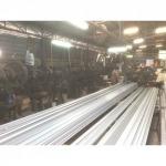 Bangna Metal Stamping Factory - Paul Industry Co., Ltd.