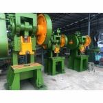 เครื่องมิลลิ่งมือสอง - เครื่องจักรโรงงาน เอส พี จักรกล