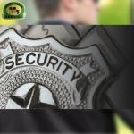 บริการ รปภ เฉพาะงาน - รักษาความปลอดภัย มิลติ ทรี เวอร์วิส สระบุรี