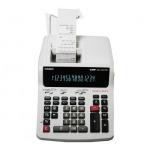 เครื่องคิดเลขพิมพ์กระดาษ  - รับซ่อมเครื่องใช้สำนักงาน เคเอ็มพี คอม