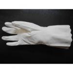 จำหน่ายถุงมือไนไตร ชลบุรี - ถุงมืออุตสาหกรรม โชควราพัฒน์