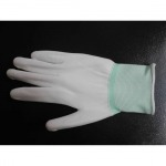 นำเข้าถุงมือPU - ถุงมืออุตสาหกรรม โชควราพัฒน์