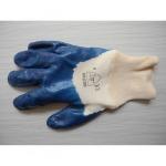 ถุงมือเคลือบ - ถุงมืออุตสาหกรรม โชควราพัฒน์