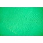 Silk - lertvanich textile