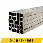 LekThai Steel 2017 Co., Ltd.