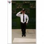 รักษาความปลอดภัย ปทุมธานี - พี ดี เอส อินเตอร์การ์ด