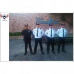 บริการรักษาความปลอดภัย หมู่บ้าน - รักษาความปลอดภัย ปทุมธานี - พี ดี เอส อินเตอร์การ์ด