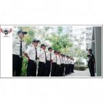 รับจ้าง รปภ. โรงงาน ปทุมธานี - รักษาความปลอดภัย ปทุมธานี - พี ดี เอส อินเตอร์การ์ด