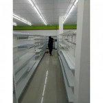 รับทำความสะอาดห้างสรรพสินค้า ภาคอีสาน - รับทำความสะอาด อุดรธานี