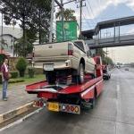 รถสไลด์ออนชลบุรี - รถยก รถสไลด์ ชลบุรี บางแสน ศรีราชา พัทยา ระยอง สัตหีบ
