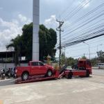 รถยกแหลมฉบัง - รถยก รถสไลด์ ชลบุรี บางแสน ศรีราชา พัทยา ระยอง สัตหีบ