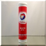 Total grease Chonburi - v1oiltec