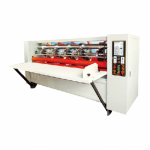 Double D Printed Matter Machinery Co., Ltd.