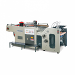 เครื่องพิมพ์สกรีนอัตโนมัติ - เครื่องจักรสิ่งพิมพ์ เครื่องจักรอุตสาหกรรม ดับเบิ้ลดี