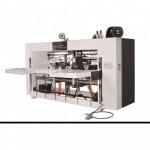 เครื่องเย็บต่อกล่อง - เครื่องจักรสิ่งพิมพ์ เครื่องจักรอุตสาหกรรม ดับเบิ้ลดี