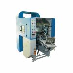 เครื่องเจาะรูอัตโนมัติ - เครื่องจักรสิ่งพิมพ์ เครื่องจักรอุตสาหกรรม ดับเบิ้ลดี