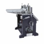 เครื่องตัดดระดาษจั่วปัง - เครื่องจักรสิ่งพิมพ์ เครื่องจักรอุตสาหกรรม ดับเบิ้ลดี