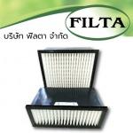 FILTA CO.,LTD.