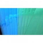 ถุงพลาสติกกันสนิม - บริษัท เอ็นพลัส คอร์ปอเรชั่น จำกัด