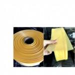ท่อพลาสติกป้องกันสนิม - บริษัท เอ็นพลัส คอร์ปอเรชั่น จำกัด