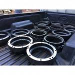 Get a ring gear - S.Sahagear Engineering