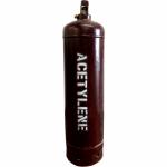จำหน่ายท่อก๊าซอะซิทิลีน Acetylene (C2 H2)  พระนครศรีอยุธยา - บริษัท ไทยเนชั่นแนลแก๊ส จำกัด