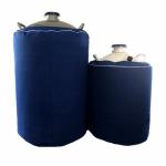 จำหน่ายถังก๊าซไนโตรเจน 30 ลิตร - บริษัท ไทยเนชั่นแนลแก๊ส จำกัด