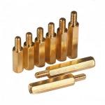 ทองแดงหกเหลี่ยม - อลูมิเนียม ทองเหลือง ทองแดง สแตนเลส สัมพันธวงศ์ - บ่วยกี่โลหะภัณฑ์