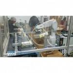 รับออกแบบโปรแกรมหุ่นยนต์ สำหรับโรงงานอุตสาหกรรม - บริษัท ศูนย์รวมสายพานอุตสาหกรรมไทย จำกัด