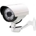กล้องวงจรปิด CCTV ขอนแก่น - กล้องวงจรปิด ขอนแก่น ซีเมเจอร์ เทคโนโลยี