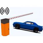 ไม้กั้นรถยนต์ ไม้กั้นลานจอดรถ ขอนแก่น - กล้องวงจรปิด ขอนแก่น ซีเมเจอร์ เทคโนโลยี