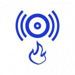 ระบบแจ้งเหตุเพลิงไหม้ ขอนแก่น - กล้องวงจรปิด ขอนแก่น - ซีเมเจอร์ เทคโนโลยี