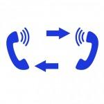 ระบบโทรศัพท์สำนักงาน ขอนแก่น - กล้องวงจรปิด ขอนแก่น - ซีเมเจอร์ เทคโนโลยี