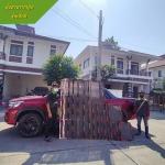 รับเหมาติดตั้งมุ้งลวดปทุมธานี - มุ้งลวดราคาถูก นนทบุรี ศักดิ์การช่าง